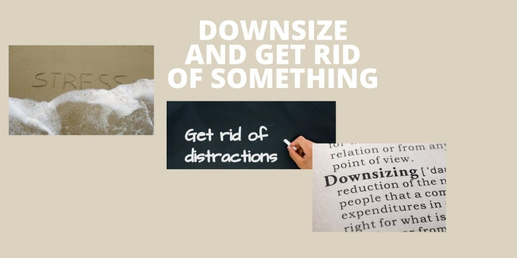 how to downsize your stuff when moving, how to downsize for moving, how to downsize when moving, how to downsize stuff when moving, what to downsize when moving, how to downsize without moving, how to downsize while moving