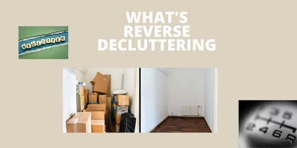 50 things to throw away for instant decluttering, simplicity decluttering, how to attack clutter when overwhelmed, decluttering encouragement, best method for decluttering, how to declutter bit by bit, how to declutter one room at a time, decluttering progress